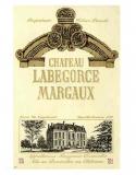 Chateau Labegorce Cru Bourgeois 2018