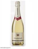 Champagner Dumenil Brut Blanc de Blancs 1er Cru