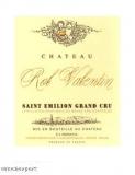 Chateau Rol Valentin Grand Cru Classé 2004