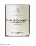 Charmes-Chambertin Grand Cru 2006