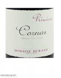 Cornas Premices Durand 2012