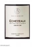 Echezeaux Grand Cru 2006