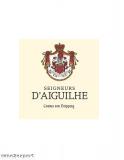 Seigneurs D`Aiguilhe 2015