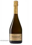 Champagner Dumenil  Cuvee Prestige Vieilles Vignes