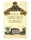 Chateau Labegorce Cru Bourgeois Margaux   Magnum 2018