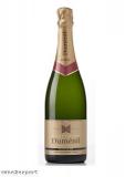 Champagner Dumenil Prémier Cru  Brut Millesime 2013