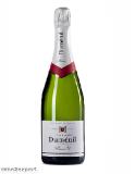 Champagner Dumenil  Premier Cru  Brut Réserve 21